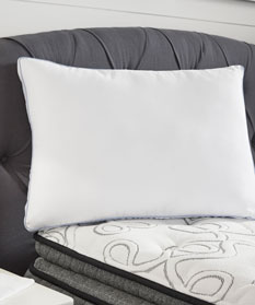 bed-pillow-233-x-279-m82513.jpg
