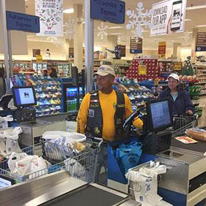 img-groceries4.jpg
