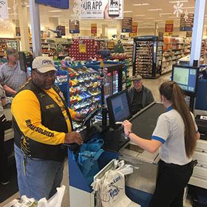 img-groceries6.jpg